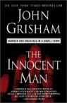 The Innocent Man :  넷플릭스 방영 원작
