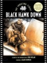 Black Hawk Down : The Shooting Script