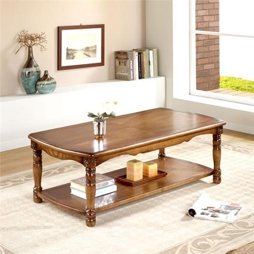 [채우리] 다이 선반형 테이블 1500