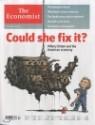 The Economist (�ְ�) : 2016�� 04�� 23��