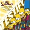 The Simpsons: Testify (�ɽ� TV�ø���) O.S.T