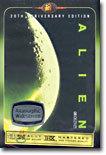 에이리언 Alien (1 Disc)
