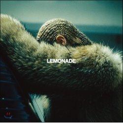 Beyonce (��漼)- Lemonade