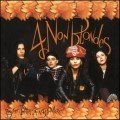 4 Non Blondes (포 논 블론즈) - Bigger, Better, Faster, More!