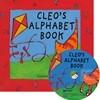 [노부영 세이펜] Cleo's Alphabet Book (Book & CD)