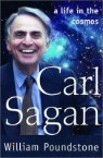 Carl Sagan : A Life in the Cosmos