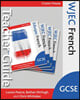 Wjec Gcse French Teacher Guide
