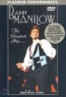 Barry Manilow - The Greatest Hits...And Then Some