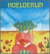Hoelderlin - Hoelderlin