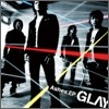 Glay - Ashes.EP