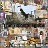 Pat Metheny - Secret Story