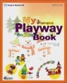 My Playway Winter Book
