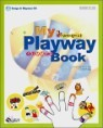 My Playway Summer Book