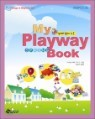 My Playway Spring Book