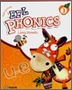 EFL Phonics 3 Long Vowels : Student Book (New Edition)