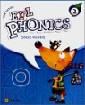 EFL Phonics 2 Short Vowels : Student Book (New Edition)