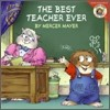 Little Critter: The Best Teacher Ever
