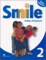 Smile 2 : Student Book (New Edition)