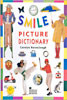Smile : Picture Dictionary (New Edition)