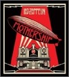 Led Zeppelin - Mothership: The Very Best of Led Zeppelin