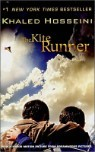 The Kite Runner (Movie Tie-In)