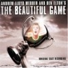 The Beautiful Game O.S.T (Andrew Lloyd Webber And Ben Elton's)