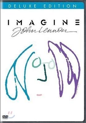 존 레논의 이메진 (1disc)