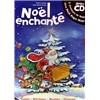 Noel enchante (+CD)