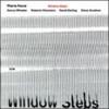Pierre Favre - Windows Steps