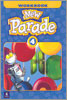 New Parade 4 : Workbook