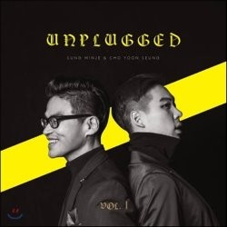 ������ & ������ - ���÷��׵� 1�� (Unplugged Vol.I)