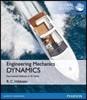 Engineering Mechanics: Dynamics in SI Units, 14/E