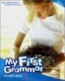 My First Grammar 2 : Student Book