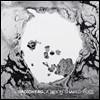 Radiohead (라디오헤드) - 9집 A Moon Shaped Pool [국내반]