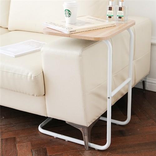에펠 베이직 사이드 테이블 450