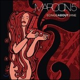 Maroon 5 - Songs About Jane [LP]