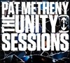 Pat Metheny (�� �޽ô�) - The Unity Sessions