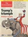 The Economist (�ְ�) : 2016�� 05�� 07��