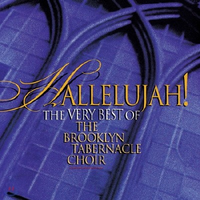 The Brooklyn Tabernacle Choir BEST
