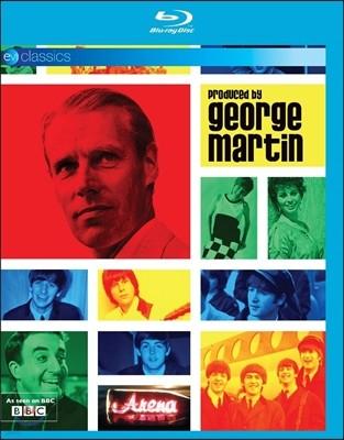 George Martin (조지 마틴) - Produced by George Martin