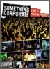Something Corporate - Live At The Ventura Theater [DVD]