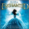 Enchanted (���� �ɸ� ���) O.S.T