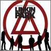 Linkin Park - Minutes To Midnight (Tour Edition)