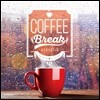 Coffee Break Acoustic (Ŀ�� �극��ũ ���?ƽ)