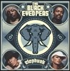 Black Eyed Peas (�? ���̵� �ǽ�) - 3�� Elephunk