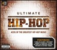 ���� ��� ������ (Ultimate Hip-Hop : 4CDs Of The Greatest Hip:Hop Music)
