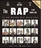 The RAP 더 랩 : 힙합의시대