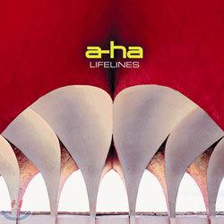 A-Ha - Lifelines