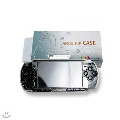 렛츠 엔젤 PSP 신형 케이스(PSP2005)