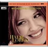 Halie Loren (헤일리 로렌) - Best Audiophile Collection (베스트 오디오파일 컬렉션 )
